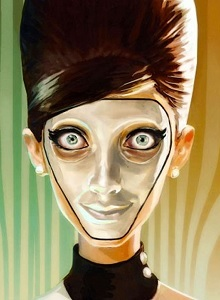 Opinión: tras We Happy Few, Compulsion Games se juega mucho a bordo de Microsoft