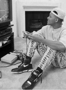 Llora de emoción: Ya hay tráiler para NES Classic Edition
