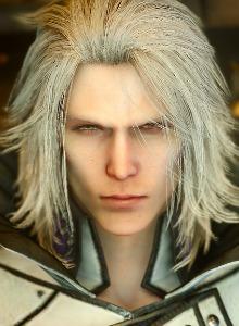 Final Fantasy XV: Nuevas imágenes para aumentar mi hype