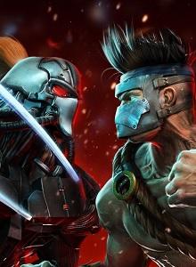 Killer Instinct cierra su temporada y anuncia versión fisica