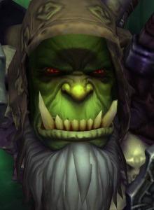 Blizzard vuelve a demostrar su maestría con los cortos de Legion