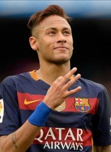 Culé, esto es para ti: Tráiler del Barcelona en PES 2017