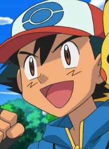 Amantes de lo dulce: los dónut de Pokémon llegan a Corea del Sur