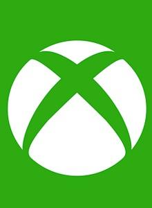 Ultimate Game Sale llegan a Xbox el día 5 de julio