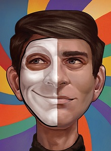 Probamos en directo We Happy Few para Xbox One