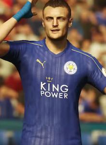 FIFA 17: el Diablo es EA Sports y su obsesión por los detalles