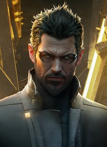 Deus Ex: Mankind Divided – Análisis para PC