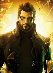 Analisis de Deus Ex Go para iPad