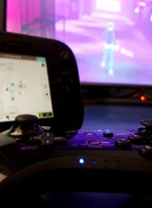 Análisis de Tokyo Mirage Sessions #FE para Wii U