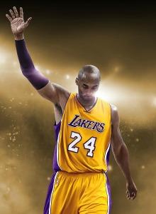 El gameplay trailer de NBA 2K17 es puro amor por el baloncesto