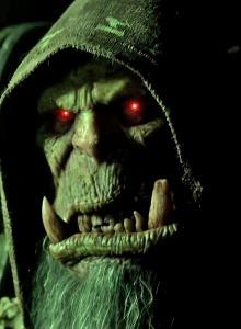 Jugamos en directo en el estreno de World of Warcraft: Legion