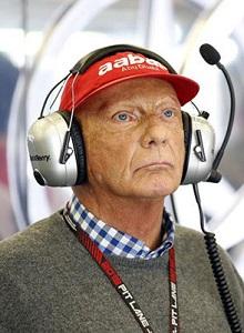 Motorsport Manager promete ser droga de la buena