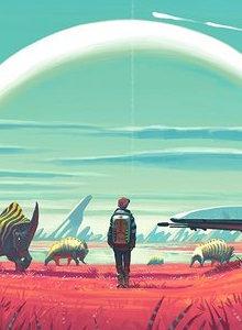 Opinión: Sobre No Man's Sky y comprar los juegos el Día 1