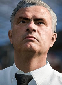 La demo de FIFA 17 me ha vendido el juego con El Camino