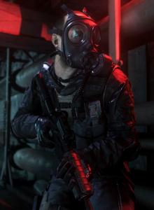 Tráiler de lanzamiento del mejor Call of Duty de la historia