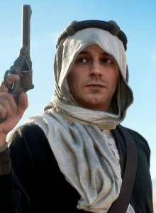 Battlefield 1: El nuevo tráiler de su campaña es más leña para el hype