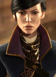 El nuevo tráiler de Dishonored 2 me ha dejado el «hype elevado»