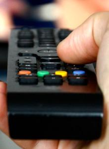 Los televisores que Sony quiere que te compres para la PS4 Pro