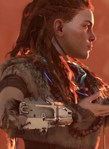 Opinión: PS4 Pro, la necesidad de Sony con sus accionistas