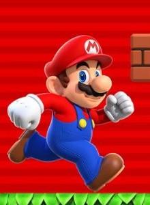 Nintendo se lanza de cabeza a los móviles y anuncia Super Mario Run