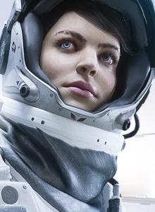 The Turing Test, una historia de ciencia ficción muy gratificante
