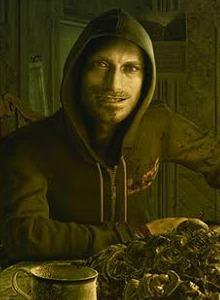 Resident Evil 7, terror al alcance de muchos ordenadores