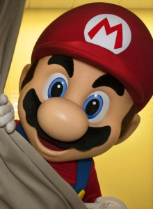 Nintendo NX se presentará hoy a las 16:00 con un tráiler