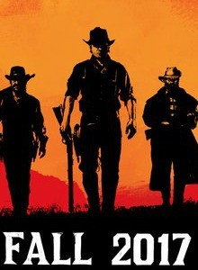 Red Dead Redemption 2 llegará en 2017. QUE VIVA EL HYPE