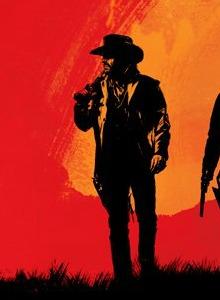 Red Dead Redemption 2 nos presenta su primer tráiler y no te va a decepcionar