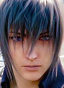El tráiler 101 de Final Fantasy XV es de visualización OBLIGATORIA si vas a jugarlo