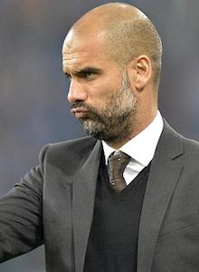 Football Manager 2017 Beta