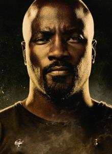 Luke Cage: Una serie oscura con toda la esencia del revolucionario personaje de Marvel