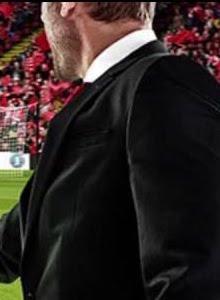 Football Manager 2017 exhibe sus novedades