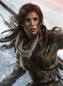 Rise of the Tomb Raider: ¿Por qué deberíamos jugarlo?