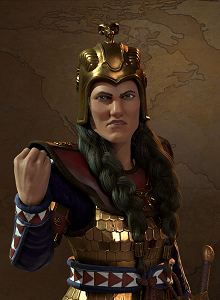 Análisis de Civilization 6, el nuevo episodio de la saga para PC
