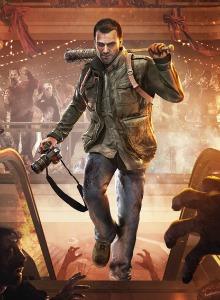 Dead Rising 4: Gameplay con 33 gloriosos minutos de zombis, sangre y extrañas armas