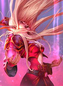 HearthStone Heroes Of Warcraft estrena Mafias de Gadgetzan