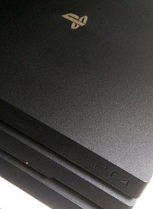 Mis primeras 72 horas con PS4 Pro