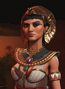 Solo un turno más, un articulo sobre Civilization VI de Ocelot