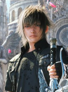 Final Fantasy XV ha conseguido hasta ahora lo más importante, volver a ilusionarme