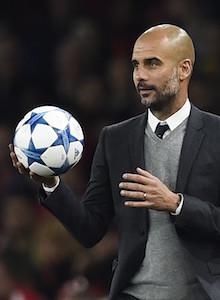 Análisis: Football Manager 2017, una entrega más que satisfactoria