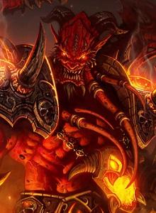 Novedades del parche 7.2. de World of Warcraft Legion desde Blizzcon 2016