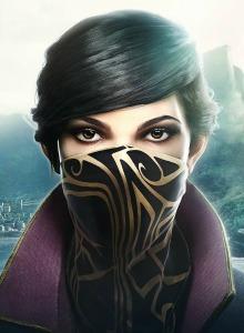 Dishonored 2: El Vacío te conquistará una vez más