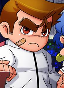 Análisis de River City: Tokyo Rumble, acción tributo a una época mejor