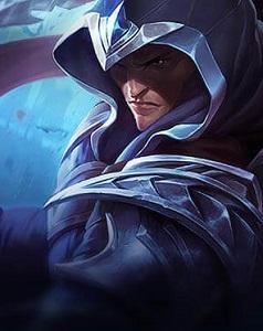 Los 10 bans podrían llegar en la nueva temporada de League of Legends