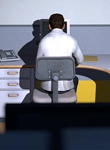 Jugar mando con mando…una reflexión sobre la soledad y los videojuegos