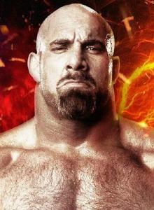 Análisis de WWE 2K17 para PS4