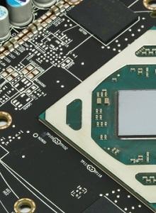AMD no estaba muerta, AMD Vega mueve Doom a 4K +60 FPS