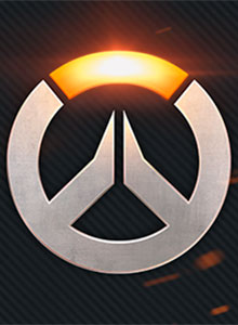 Candidato a GOTY AKB 2016: Overwatch