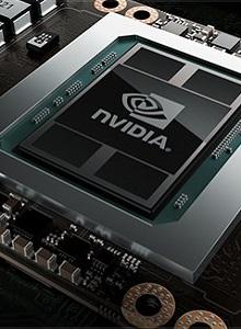 NVIDIA presenta el pack PC GAMING REVIVAL KIT por 399 euros